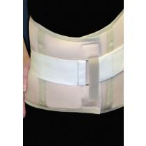 Elastic Lumbar Sacral Support