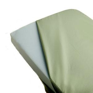 Invacare Economy Foam Mattress 5180 5184