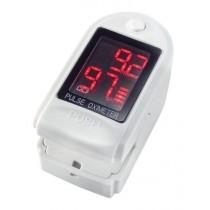 MQ3000 Fingertip Pulse Oximeter
