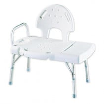 Shower Transfer Benches Shower To Bath Transfer Bench