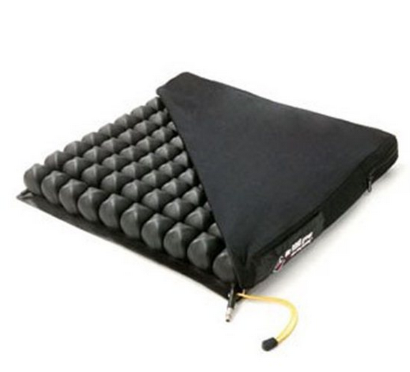 Roho Low Profile Single Compartment Wheelchair Cushions