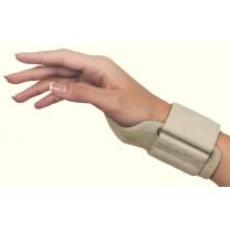 Carpalmate Wrist Support
