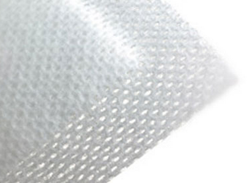 primapore adhesive dressing 3c8