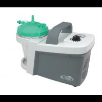 Sunset Healthcare Portable Suction Machine