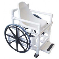 F-011PAC Pool Access Chair