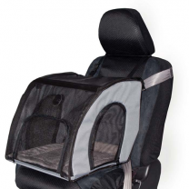 K&H Pet Products Travel Safety Carrier