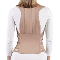 Soft Form Posture Control Brace 16-900