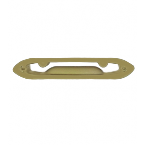 Uriclak Incontinence Clamp