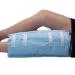 Posey SecureSleeve Leg Sleeve