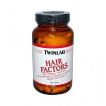 Twinlab Hair Factors