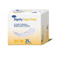 Dignity Super-Duty Liners