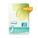 TENA Serenity Pads Moderate Absorbency LONG Pads