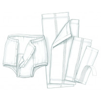 Unigard Pant Liner