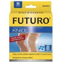 Futuro Comfort Lift Knee Brace