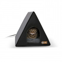 K&H Thermo A-Frame