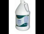 No Rinse Body Bath with Odor Eliminator 900, 8 ounce