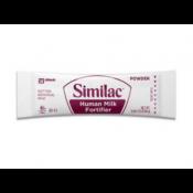 Similac Human Milk Fortifier