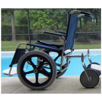 Aquatic Chair