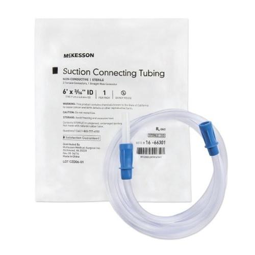 McKesson Suction Tubing