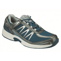 Sprint Men's Athletic Sneakers