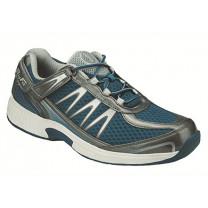 Sprint Men's Athletic Sneakers
