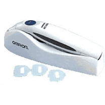 Omron Disposable Lens Covers