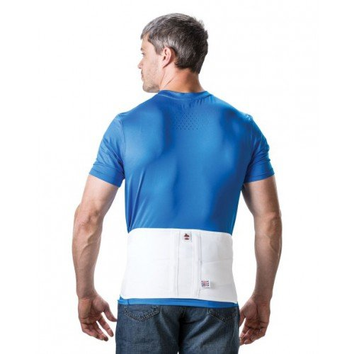 CorFit Value Back Brace
