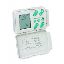 Impulse EMS D7 Neuromuscular Unit with 4 Leads & 3 Operation Modes