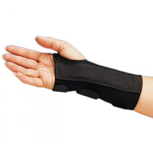 Orthosis Splint Support