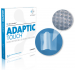 ADAPTIC Advanced Techology