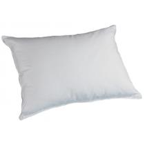 Cooling Pillow - Soft, Medium & Firm Density