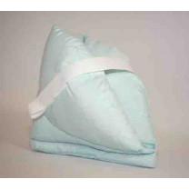 Comfort Plus Heel Protector Pad