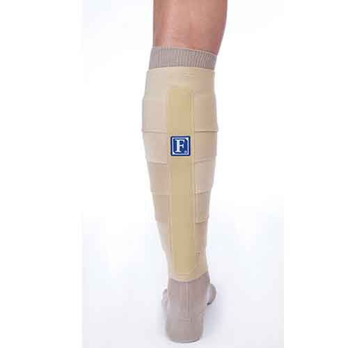 Jobst FarrowWrap STRONG Legpiece