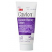 3M 3354 Cavilon 1 oz. Durable Barrier Cream Tube