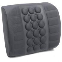 Ergopressure Back Cushion
