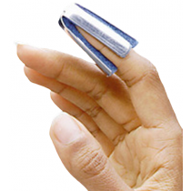 Four Prong Finger Splint