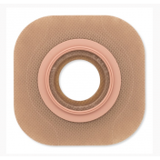 Flextend Extended Wear Skin Barrier With Tape - Hollister 14604, 14603, 14602, 14606