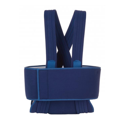 Pro-Lite Deluxe Sling and Swathe