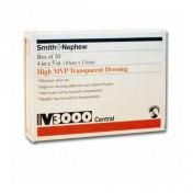 Smith Nephew 4975 OpSite 5-1/2 x 4