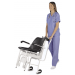 6475 Digital Chair Scales
