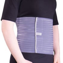 OTC Select Women's Abdominal Binder