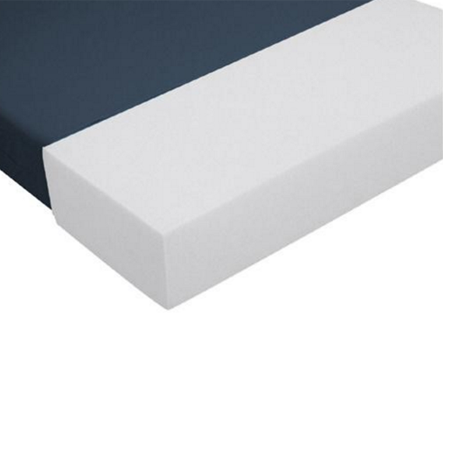 Bariatric Mattresses by Drive