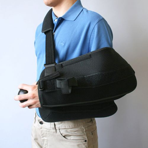Shoulder Orthosis Immobilizer
