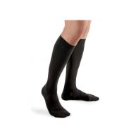 Futuro Restoring Dress Socks for Men Firm 20-30 mmHg