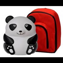 Drive Pediatric Panda Nebulizer Compressor