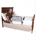 Stander 30 Inch Bed Rail