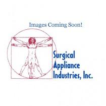 Neoprene Patellar Stabilizer