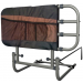 Stander EZ Adjust Bed Rail w/ Pouch