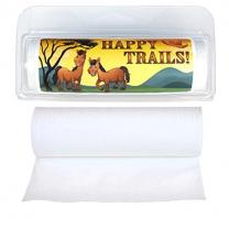 GottaTinkle! Mini Tissue - Animals