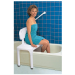 Universal Transfer Bath Bench